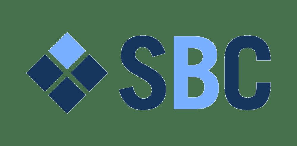SBC Global Markets