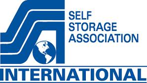 Self-Storage Association
