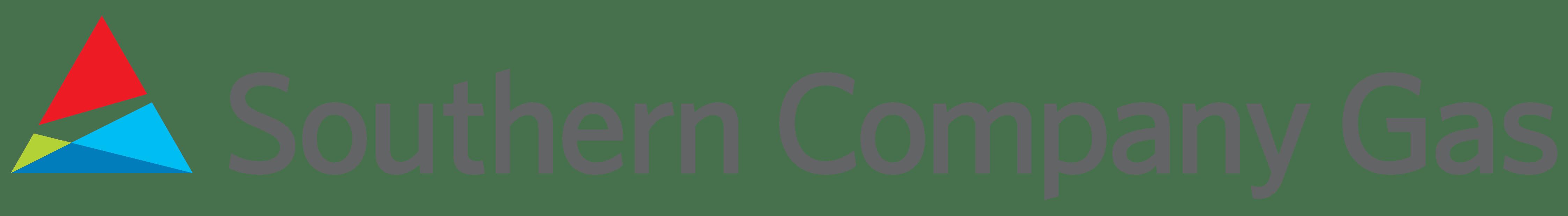 Southern Company Gas