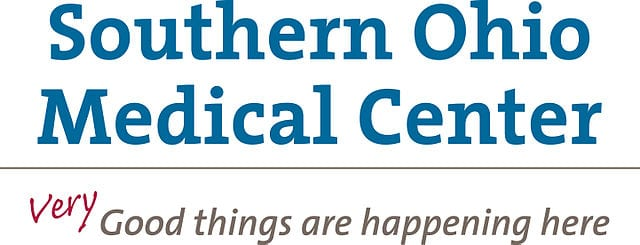 Southern Ohio Medical Centre