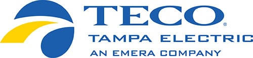 Tampa Electric Company