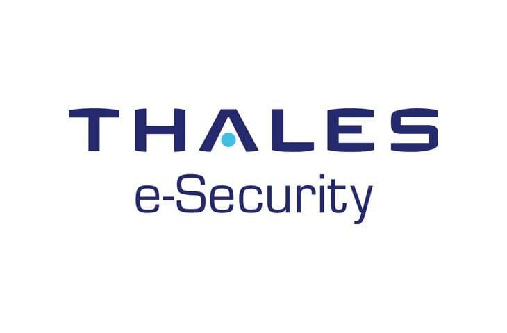Thales E-Security