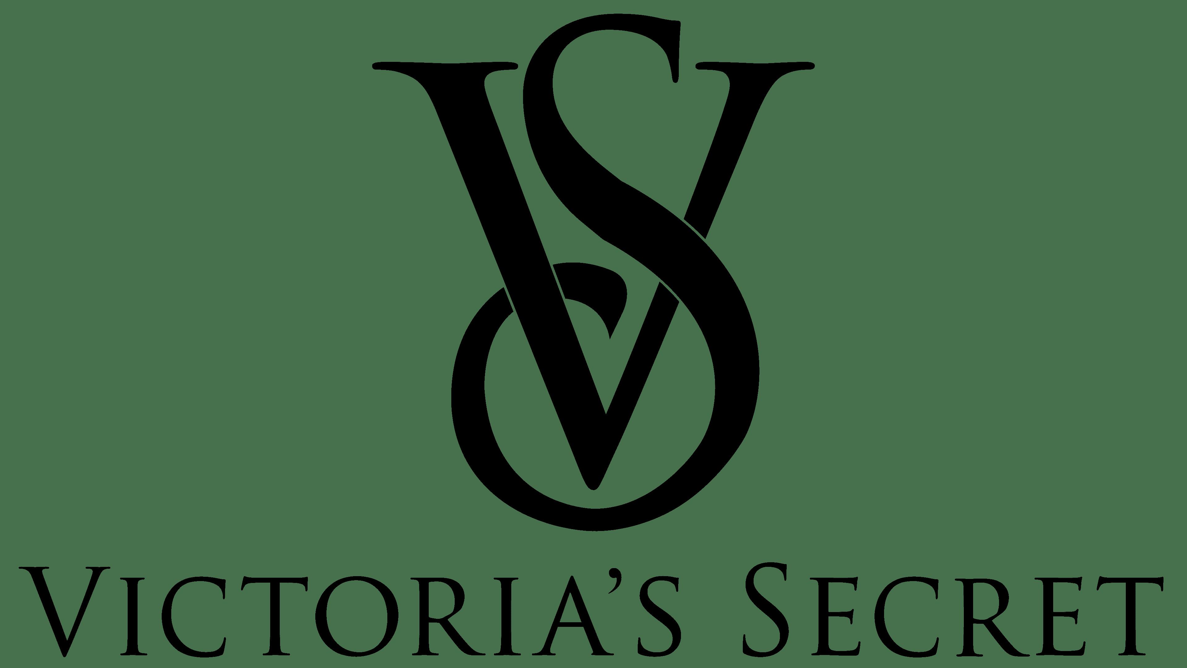 Victoria's Secret Catalogue