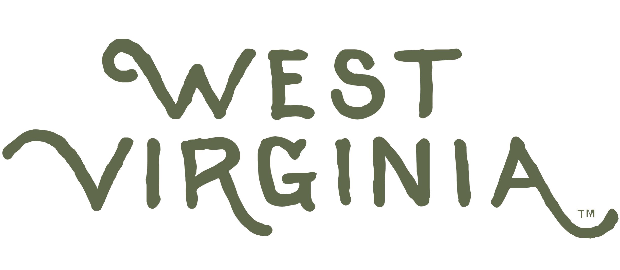 West Virginia Department of Tourism