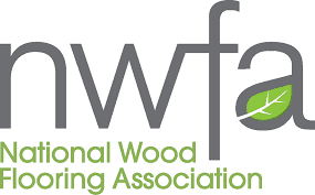 Wood Flooring Association