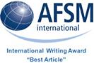 ASFM International