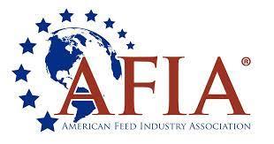 American Feed Industry Association