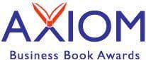 2021 AXIOM BUSINESS BOOK AWARD MEDALISTS