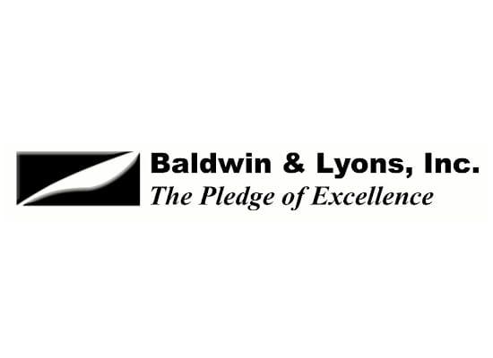 Baldwin & Lyons