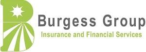 Burgess Group