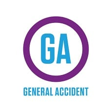 General Accident Car Insurance