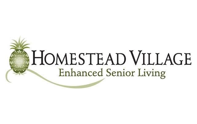 Homestead Village