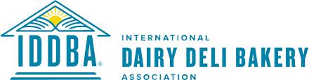 International Dairy Deli Bakery Association