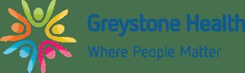 Greystone Health