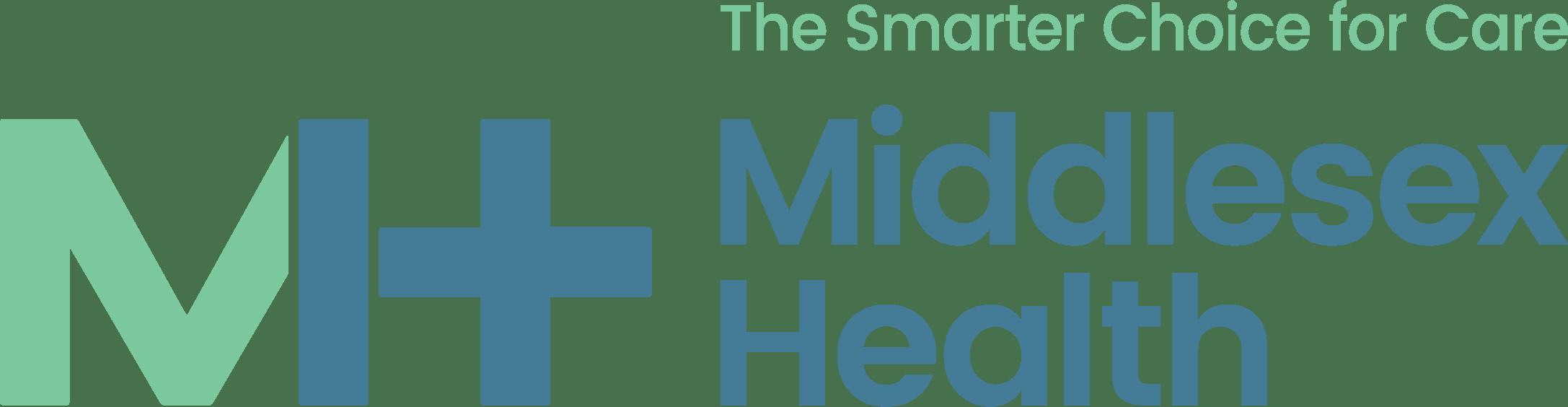 Middlesex Health