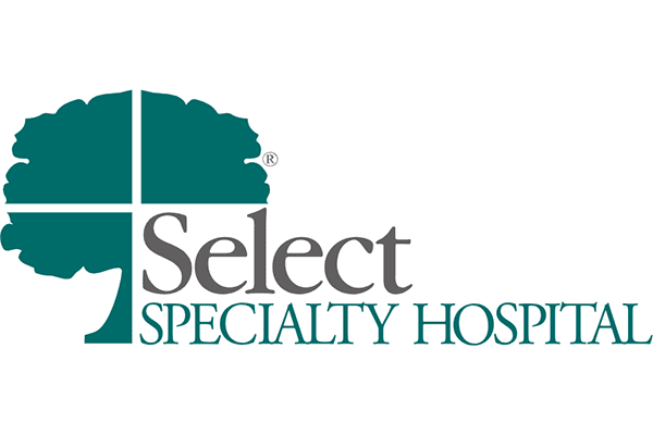 Select Speciality Hospital