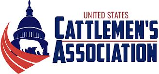 United States Cattleman Association