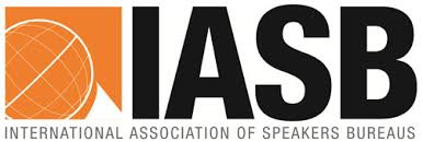 International Association of Speakers Bureau