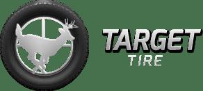 Target Tire