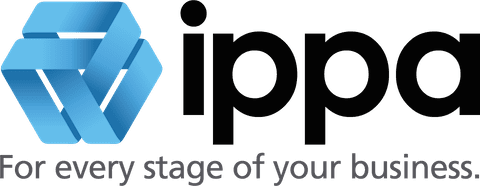 Independent Payroll Providers Association