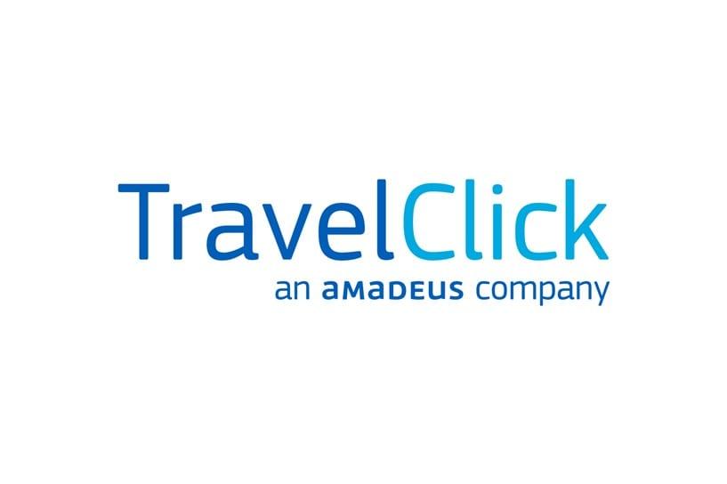 TravelClik