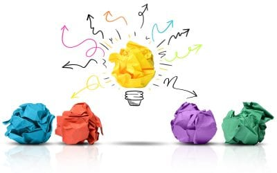 Necessity is the Mother of Customer Co-Creation
