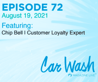 Chip Bell And Customer Loyalty